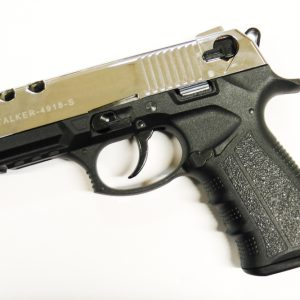 4918-9mm-chrome