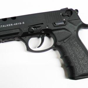 4918-9mm-matt-black