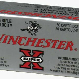 Naboj_22_LR_Winchester_Super_X_40gr