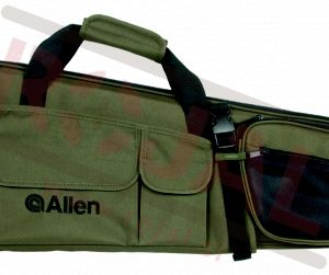 allen-dakota-rifle-case-48.jpg