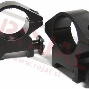 bsa-optics-scope-mounts-1-weaver-medium.jpg