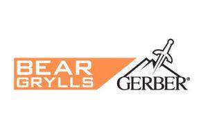 logo-_gerber_grylls