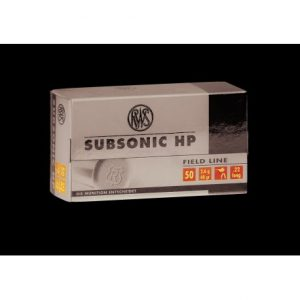 rws-22lfb-subsonic-10x50