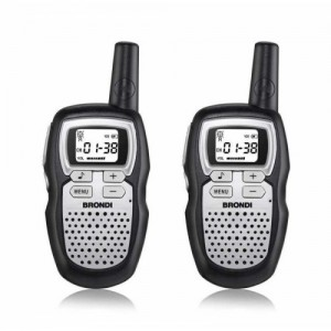 brondi-walkie-talkie-fx-compact-sport-s-crno-siv-500x500