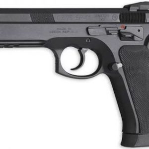 cz 75sp-01 shadow 9x19