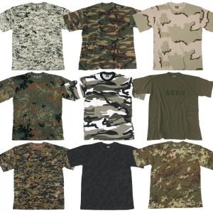 mvl_mfh_t-shirts_c
