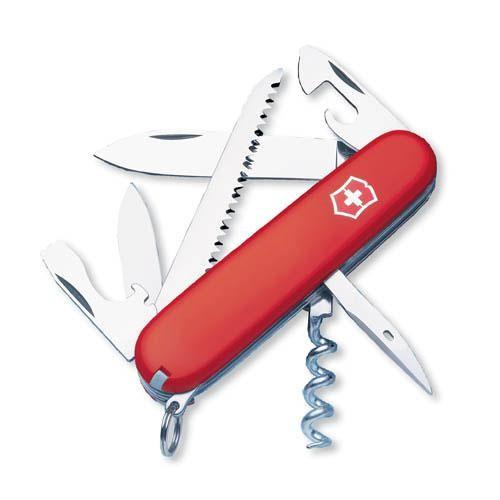 Noži, mačete, sekire