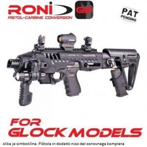 roni g2 glock swat.si