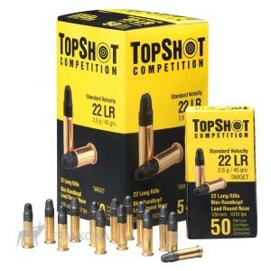 topshot_22lr_sv_target_50pcs