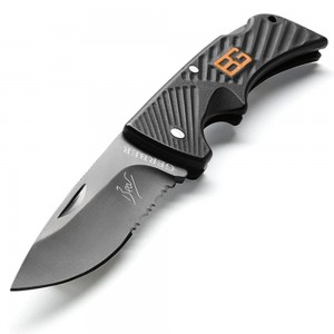 GERBER COMPACT SCOUT