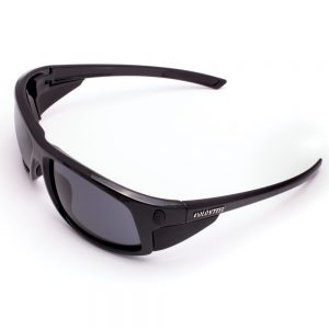 CST-EW11_cold_steel_battle_shades_mark_I_gloss_black