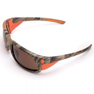 CST-EW12_cold_steel_battle_shades_mark_I_camouflage
