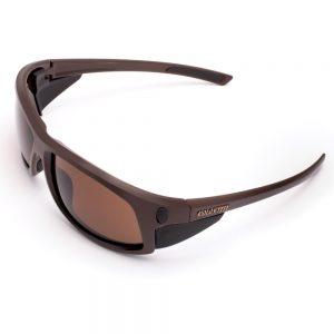 CST-EW13M_cold_steel_battle_shades_mark_I_matte_dark_brown