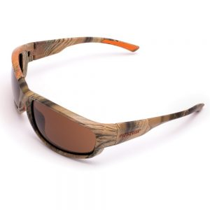 CST-EW22_cold_steel_battle_shades_mark_II_camouflage