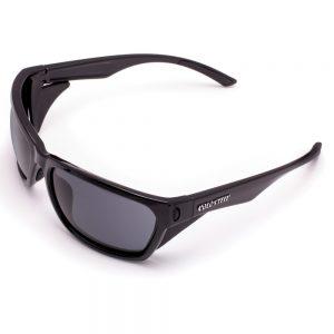 CST-EW31_cold_steel_battle_shades_mark_III_gloss_black