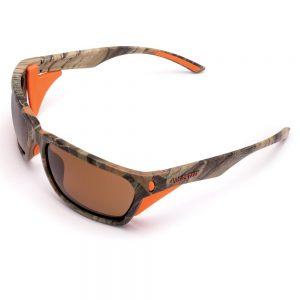 CST-EW32P_cold_steel_battle_shades_mark_III_camouflage_polarized