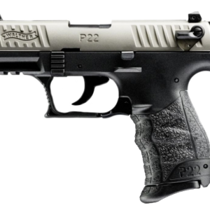 P22Q-nickel walther swat.si
