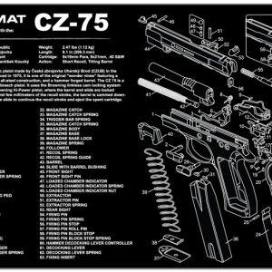TM-CZ75
