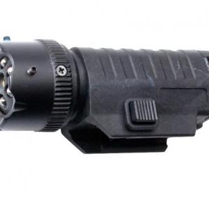 Optike, laserji, montaže