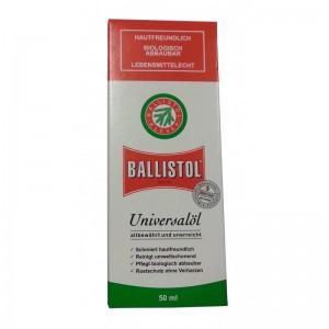 ballistol-olje-50ml