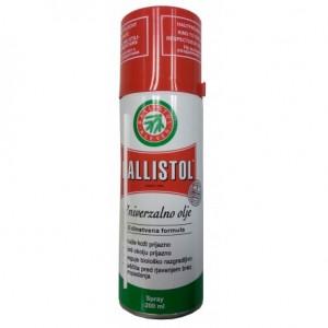 ballistol-spray-200ml