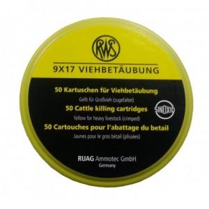rws-razp-9x17-mm-rumen-velike-domace-zivali-50