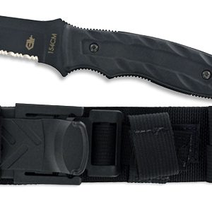 Nož Gerber Combat Fixed Blade Knife