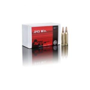 geco-243-win-target-68g-50