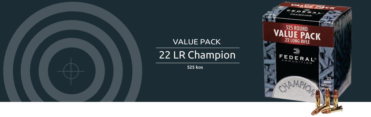 Champion_SI