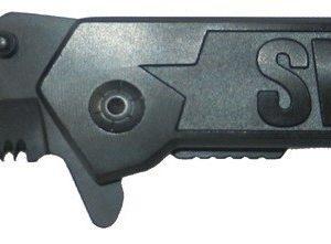 8515-ct-de-securite