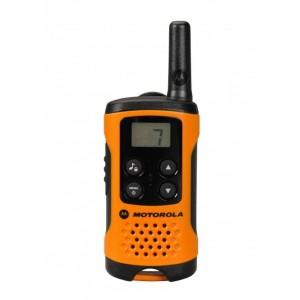 motorola-walkie-talkie-t41-oranzen-300x300