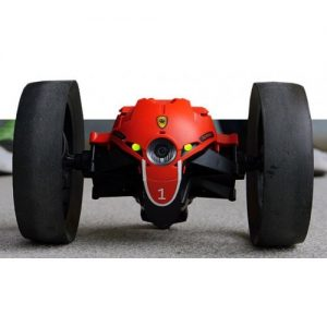 parrot-jumping-race-drone-max-500x500
