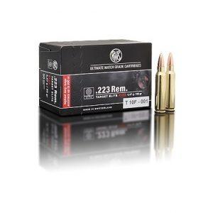 rws-223-rem-target-elite-plus-447g-50