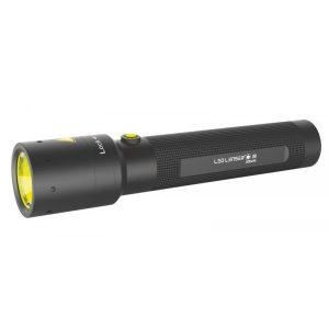 led-lenser-i9