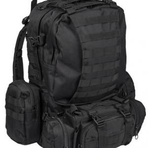 black defense pack1