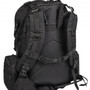 black defense pack2
