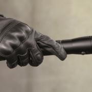 rokavice taktične