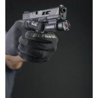 PL Gun Series
