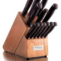 Kuhinjski noži