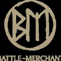 Battle-Merchant BM